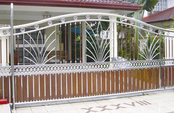 MSC-Steel Gate-003