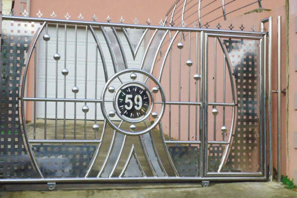 MSC-Steel Gate-008