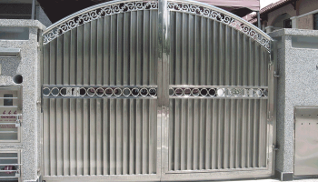 MSC-Steel Gate-012
