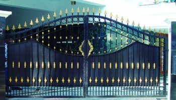 MSC-Steel Gate-015